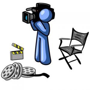 Video-marketing-2014