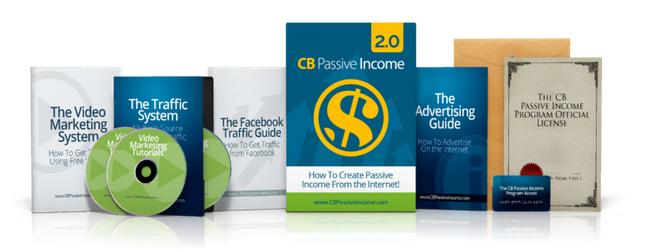 The-CB-Passive-Income-License-Program-2.0