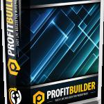 Profit Builder Review – Legit Or Scam ?