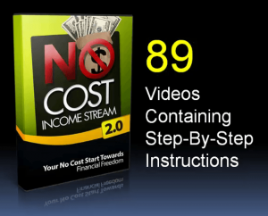 No-Cost-Income-Stream-2.0-product-min-300x242